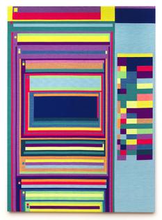 abstract-browsing-16-03-08-reddit.jpg