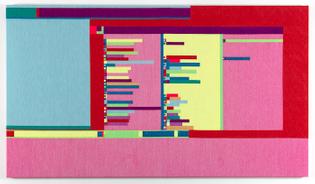abstract-browsing-16-10-03-ikea.jpg