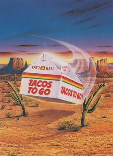 taco-bell-ad.jpg