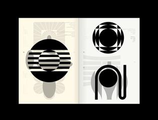 logoarchive-akogare-extra-issue-hugh-miller-designboom-008.jpg