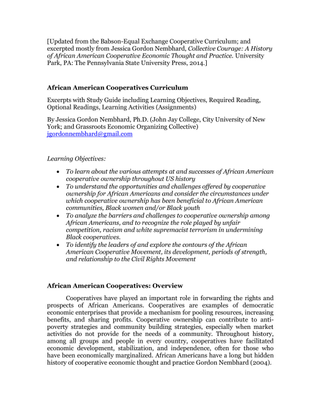 african-american-cooperatives-curriculum-gordonnembhard10-18.pdf
