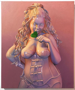 stern-emma-chanel-sour-apple-2020-oil-on-canvas-36-x-30-inches.jpg?format=1500w
