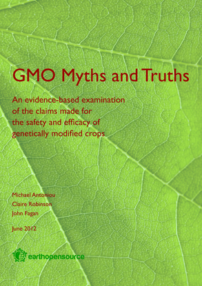 GMO_Myths_and_Truths_1.3a.pdf