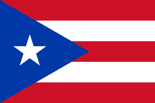 2560px-flag_of_puerto_rico_-1952-1995-.svg.png
