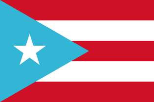 2560px-flag_of_puerto_rico_-1895-1952-.svg.png