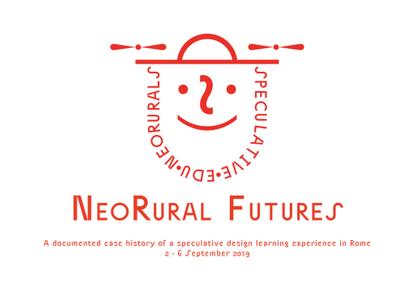 neorural_futures_download.pdf