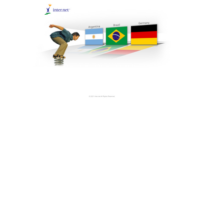 inter.net