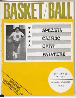 basket-ball_-_organe_officiel_de_[...]fe-de-ration_franc-aise_bpt6k6567659x_1.jpeg