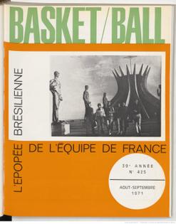 basket-ball_-_organe_officiel_de_[...]fe-de-ration_franc-aise_bpt6k65592008_1.jpeg