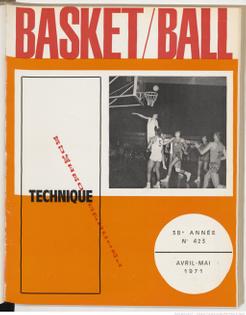 basket-ball_-_organe_officiel_de_[...]fe-de-ration_franc-aise_bpt6k6559210n_1.jpeg