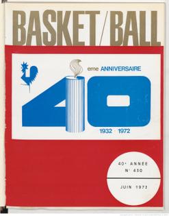 basket-ball_-_organe_officiel_de_[...]fe-de-ration_franc-aise_bpt6k6567501c_9.jpeg