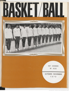 basket-ball_-_organe_officiel_de_[...]fe-de-ration_franc-aise_bpt6k6559531v_1.jpeg