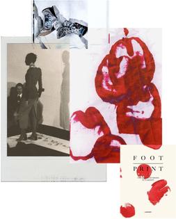 momu-footprint.jpg