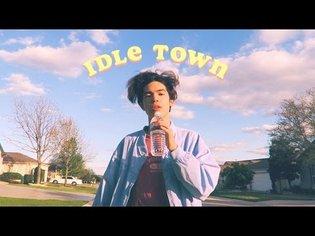 Idle Town - Conan Gray [ Original Song ]
