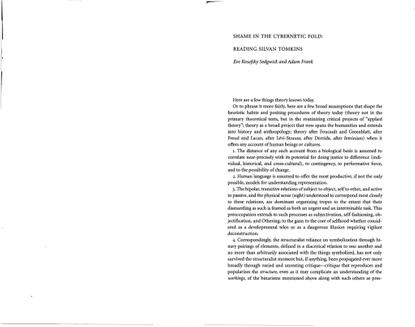 Sedgwick_Frank_Shame-in-Cybernetic-Fold-Reading-Silvan-Tomkins.pdf