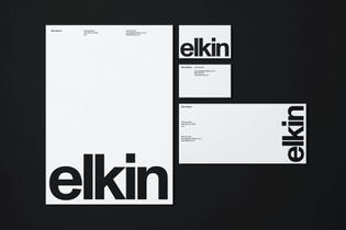 elkin-order-2.jpg
