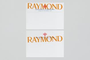 1ffeec2a-cde9-4565-9e60-8ac47cc5eb1c_raymond-envelope.jpg?auto=compress-format-fit=clip-w=2040-h=1520