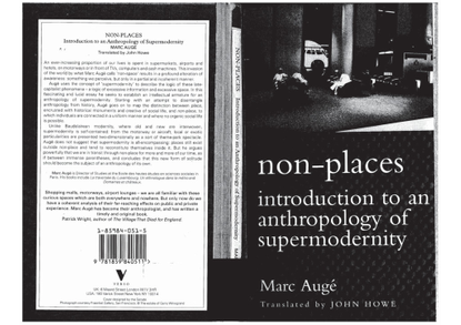 marc-auge-non-places-introduction-to-an-anthropology-of-supermodernity-1.pdf