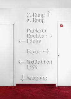 luzernertheater-studiofeixen-signage-6-1.png