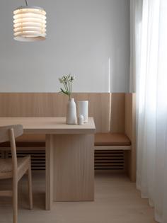 leibal_luz-apartment_francesc-rife-studio_5.jpg