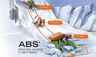 gear-review-2018-avalanche-airbags-484511_1007x.jpg?v=1592494551