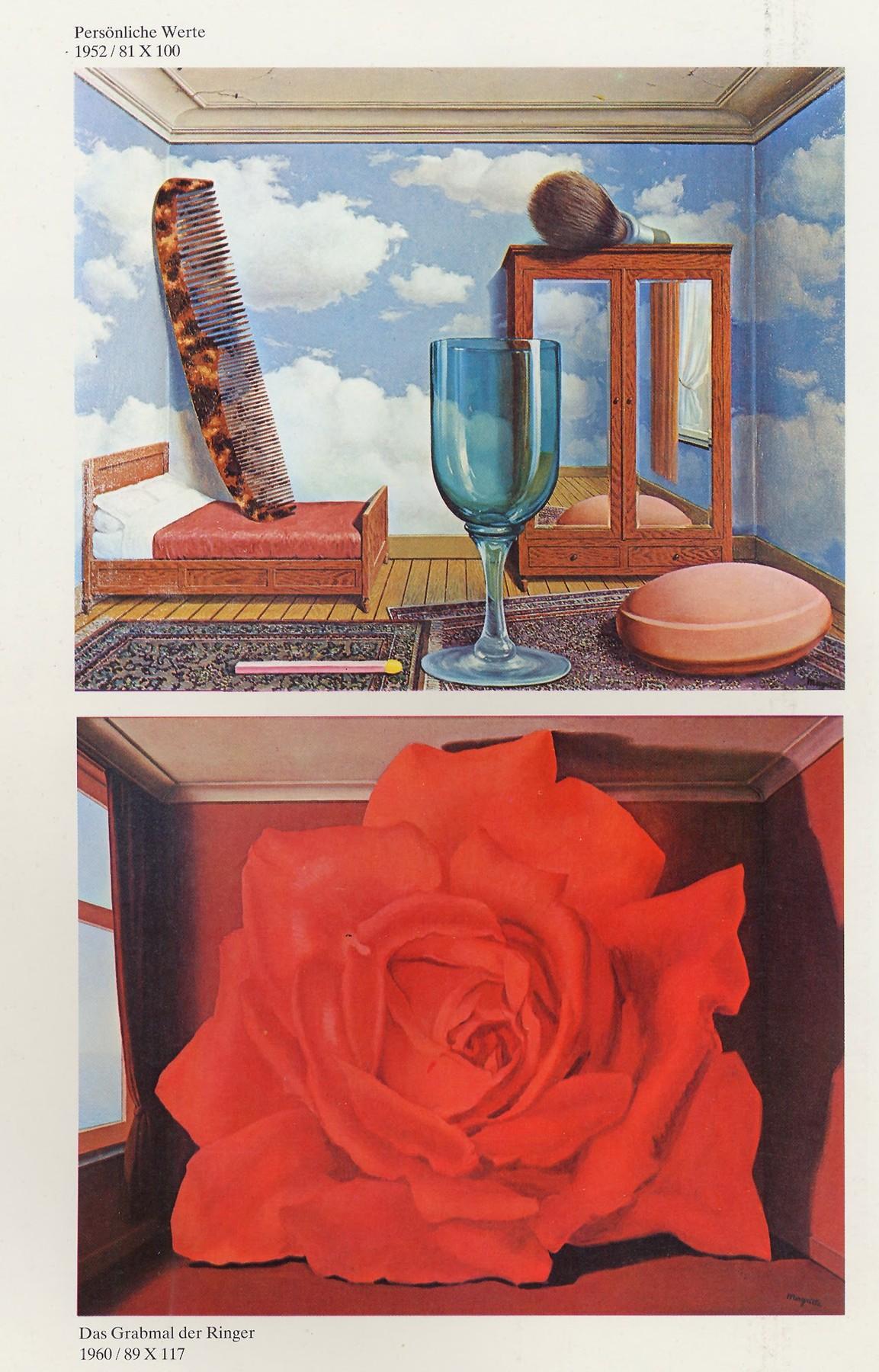 magritte21571.jpg