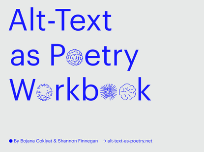 alt-text-as-poetry-workbook-pdf-2020-12-01.pdf