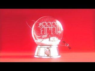 Pop Carol - Winter 2020