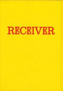 speaker-receiver_page2.jpg