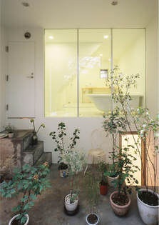 House with Gardens by Tetsuo Kondo Architects https://www.thisispaper.com/mag/house-with-gardens-tetsuo-kondo-architects