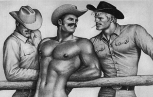 cowboys-tom-of-finland-3.jpg