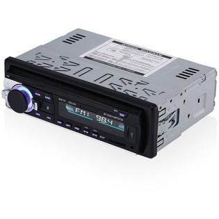 bluetooth-car-mp3-player-stereo-in-dash-1-din-fm-aux-input-receiver-sd-usb-mmc-car-radio-player-12v-f7307ea4-8190-45b0-8432-...