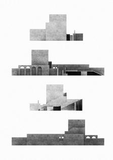 architecture-from-a-dream-on-behance.jpg