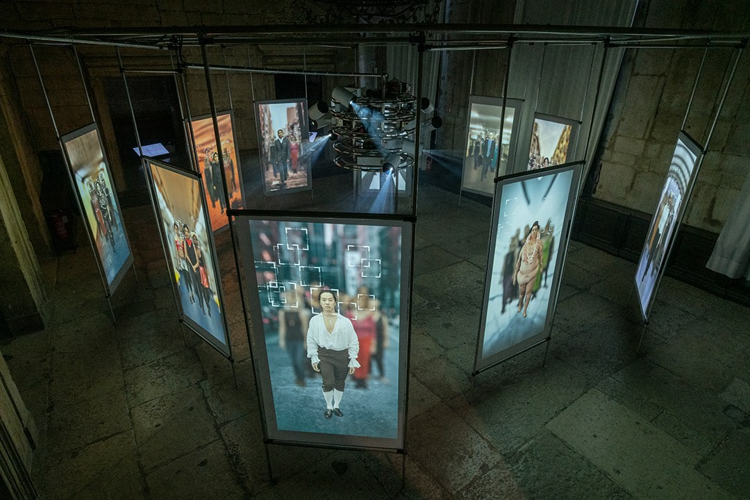 shu-lea-cheang-3x3x6-mixed-media-installation-shu-lea-cheang.-courtesy-of-the-artist-and-taiwan-in-venice-2019-5.jpg?fit=108...