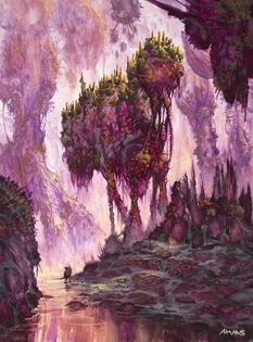 arthur-haas-junglescene-ii.jpg