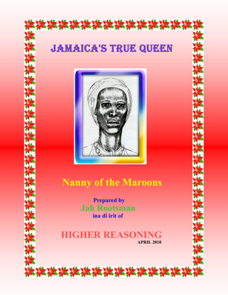 queen-nanny-of-the-maroons.pdf