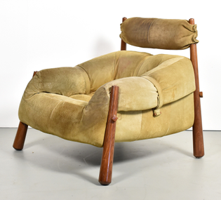 lounge-chair-by-percival-lafer-for-mp-lafer-1960s.jpg