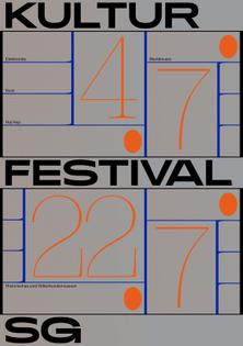 Laura Prim Graphic Design + Typography