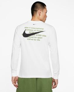 sportswear-swoosh-long-sleeve-t-shirt-knvq7v.jpg