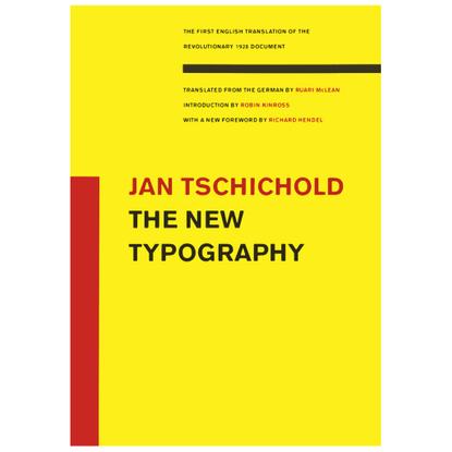 tschichold-jan-1928-the-new-typography.pdf
