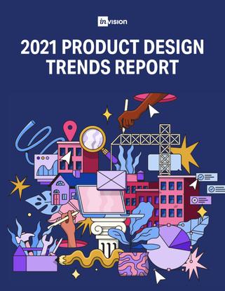 2021_product_design_trends.pdf