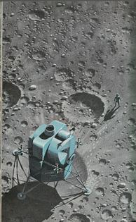 1964-nat-geo-lem-on-moon.jpeg