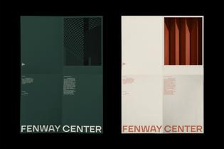 fenwaycenter-mubien-1.jpg