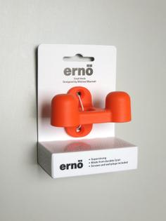 erno-orange.jpg
