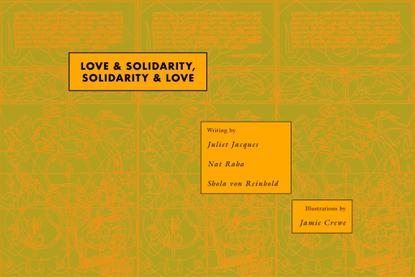 love-solidarity-solidarity-love.pdf