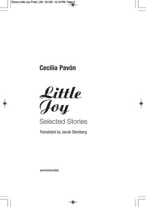pavon-little-joy-final1.pdf