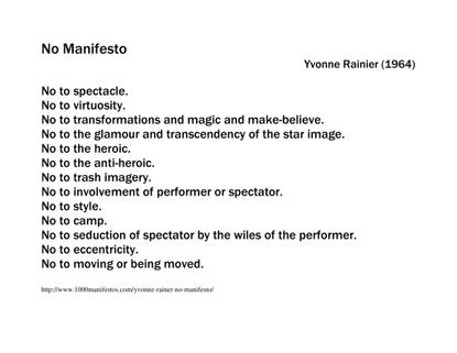 no-manifesto.pdf