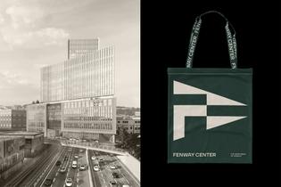 fenwaycenter-mubien-6.jpg