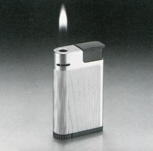centric-lighter-by-ju-rgen-greubel.png