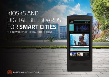 smart-cities.pdf